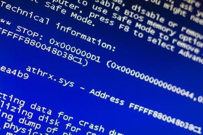 Đây là lý do người dùng Windows 7, XP cần nâng cấp ngay lập tức ảnh 2