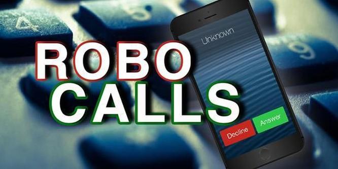 Mỹ cho phép các nhà mạng chặn mặc định các cuộc gọi quấy rối ảnh 1