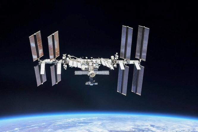 NASA xác nhận mở dịch vụ du lịch vũ trụ giá 35.000 USD/đêm ảnh 1