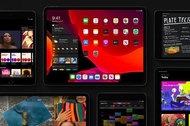 Những tính năng trên iOS 13 có thể khiến người dùng 'phát điên' ảnh 2