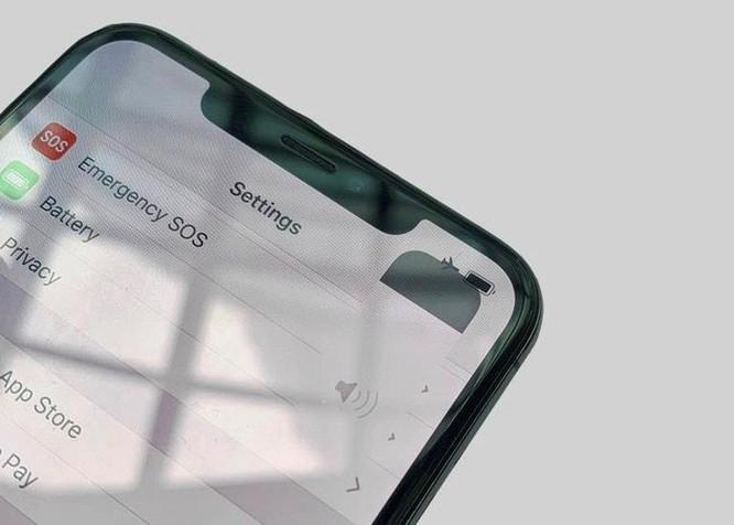 Những tính năng trên iOS 13 có thể khiến người dùng 'phát điên' ảnh 4