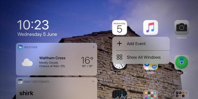 Những tính năng trên iOS 13 có thể khiến người dùng 'phát điên' ảnh 5