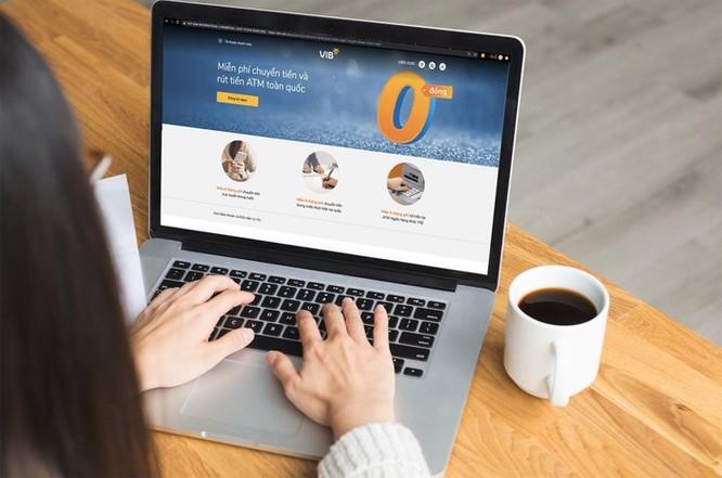 'Trợ thủ' tăng hiệu quả, giảm chi phí cho chủ shop online ảnh 2