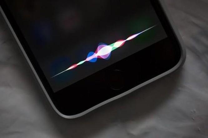 5 tính năng mới của iPhone 11 không được tiết lộ ảnh 7