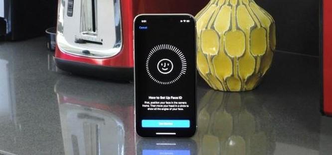 5 tính năng mới của iPhone 11 không được tiết lộ ảnh 5