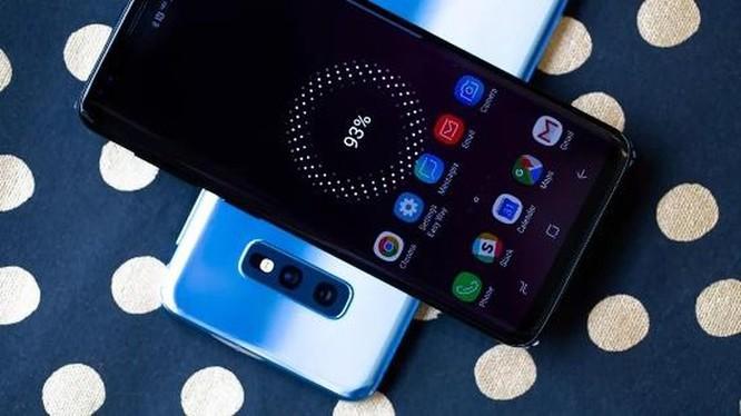 5 tính năng mới của iPhone 11 không được tiết lộ ảnh 3
