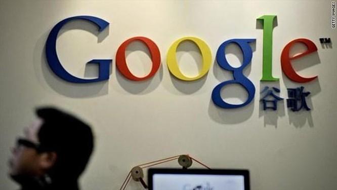 Google chuyển một số dây chuyền sản xuất phần cứng ra khỏi Trung Quốc ảnh 1