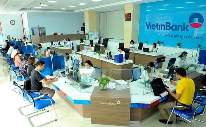 Miễn phí 6 tháng duy trì VietinBank iPay cho khách hàng đăng ký mới ảnh 1