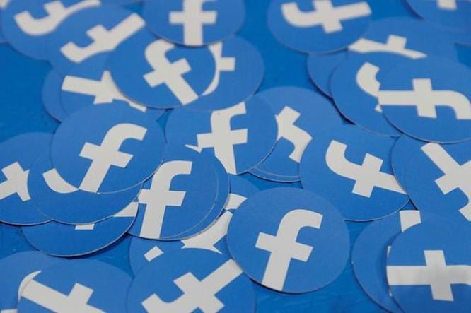 Dịch vụ video Watch của Facebook vượt mốc 700 triệu người dùng ảnh 1