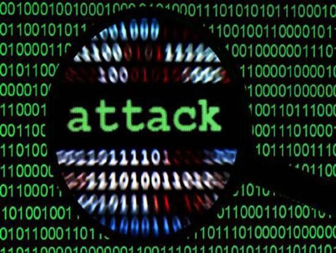 Phát hiện 739 sự cố tấn công mạng và các hệ thống thông tin Việt Nam trong tháng 5 ảnh 1