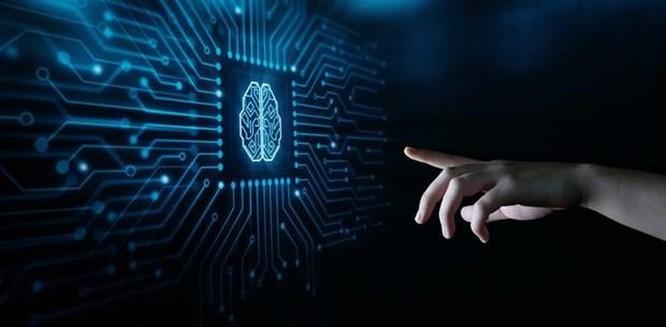 Chính phủ Australia lên kế hoạch phát triển trí tuệ nhân tạo ảnh 1
