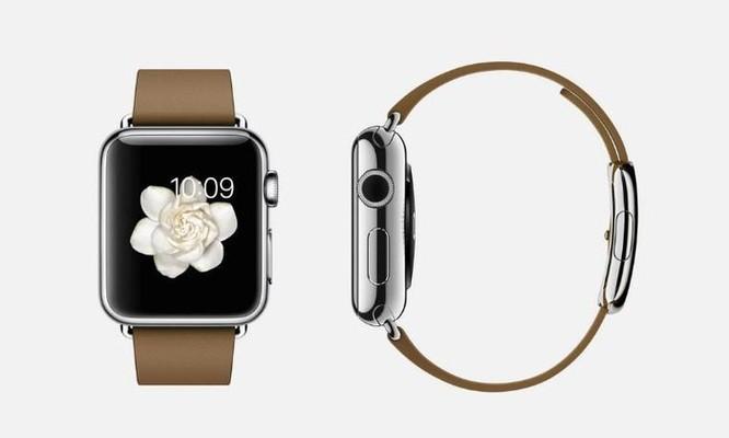 Những điều nhỏ nhặt ít người biết cho thấy sự tinh tế của Apple ảnh 6