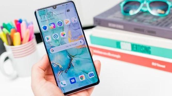 Top 7 smartphone Android cao cấp đáng mua nhất ảnh 17