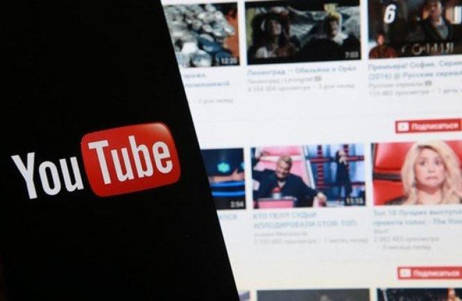 Yamaha Việt Nam, Samsung Việt Nam, FPT Shop… 'nói không' với quảng cáo trên clip YouTube độc hại ảnh 1