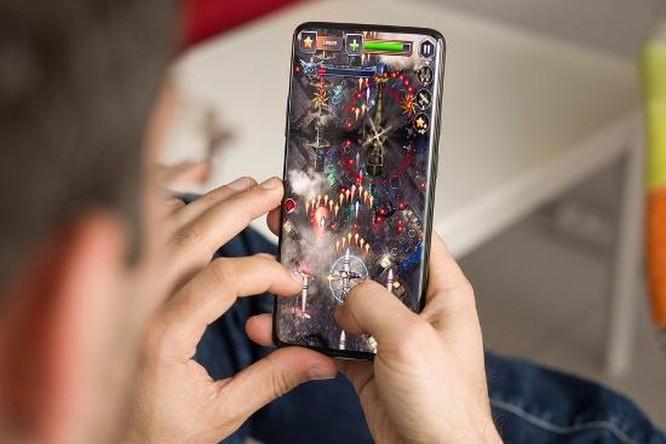 Top 7 smartphone Android cao cấp đáng mua nhất ảnh 19