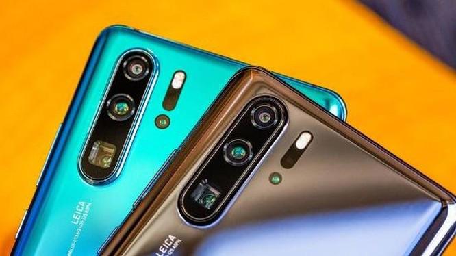 Top 7 smartphone Android cao cấp đáng mua nhất ảnh 16