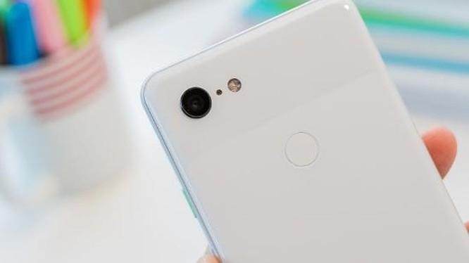 Top 7 smartphone Android cao cấp đáng mua nhất ảnh 10