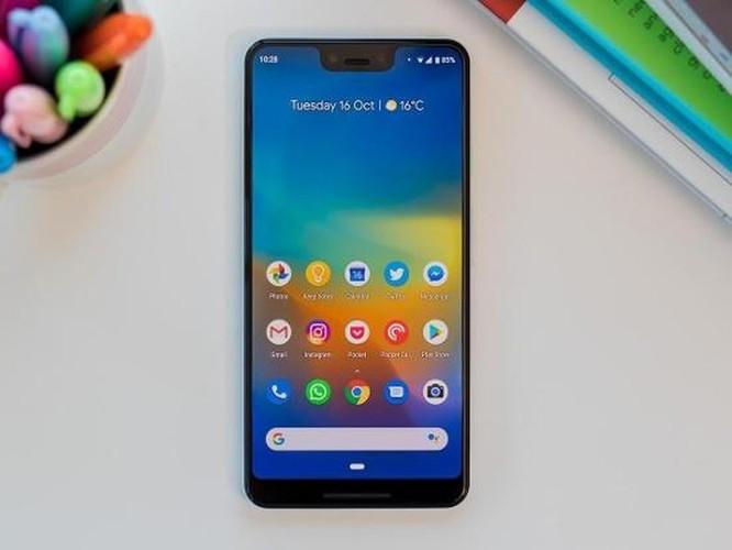 Top 7 smartphone Android cao cấp đáng mua nhất ảnh 12
