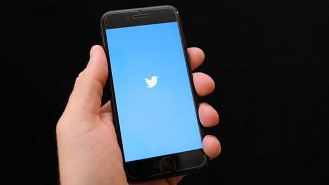 Twitter gỡ bỏ hàng nghìn tài khoản liên quan đến chính phủ Iran ảnh 1