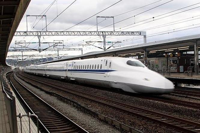 Nhật Bản thu hút khách nước ngoài dịp Olympic và Paralympic 2020 bằng công nghệ cao ảnh 3