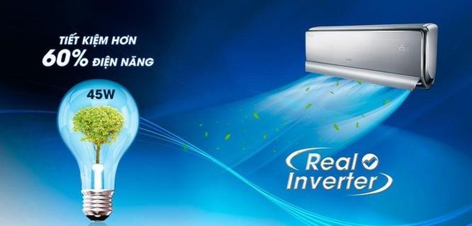Những hiểu lầm cần được giải quyết khi chọn mua máy lạnh ảnh 1