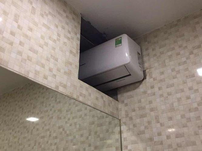 Những hiểu lầm cần được giải quyết khi chọn mua máy lạnh ảnh 2