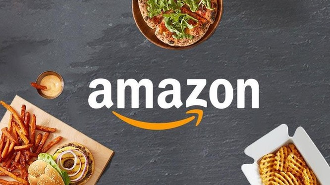 Những thương vụ thất bại hàng tỷ USD của Amazon ảnh 2