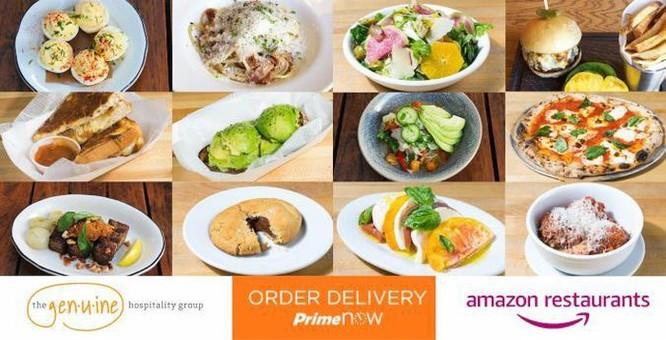 Những thương vụ thất bại hàng tỷ USD của Amazon ảnh 3