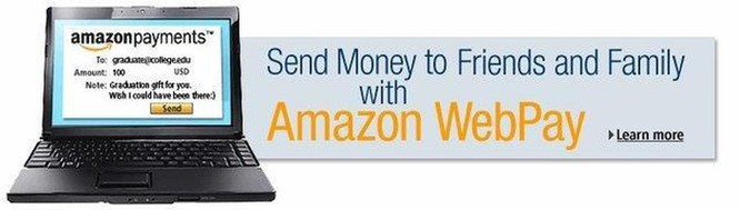 Những thương vụ thất bại hàng tỷ USD của Amazon ảnh 28