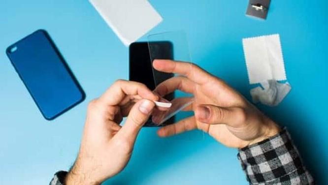 6 tuyệt chiêu để bán smartphone cũ giá cao ảnh 2
