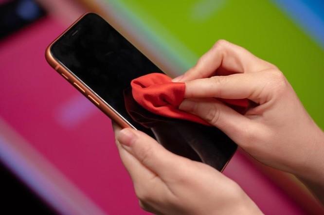 6 tuyệt chiêu để bán smartphone cũ giá cao ảnh 4