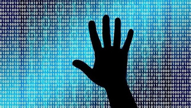 Hơn 1,6 triệu người tìm việc làm bị lộ thông tin cá nhân trên mạng ảnh 1