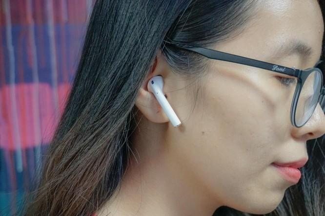 Loạt tai nghe True Wireless đáng chú ý dưới 5 triệu đồng tại VN ảnh 1