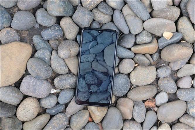 Trải nghiệm Realme C2: Smartphone cho mọi người ảnh 2
