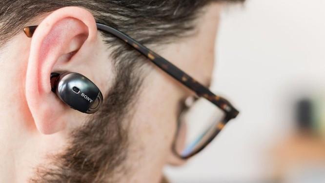 Loạt tai nghe True Wireless đáng chú ý dưới 5 triệu đồng tại VN ảnh 3