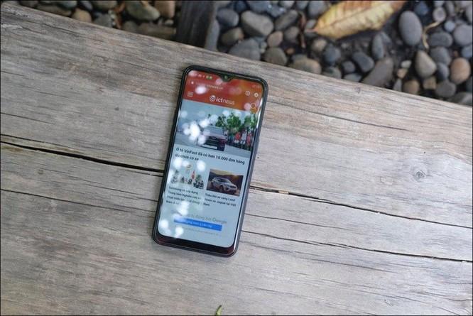 Trải nghiệm Realme C2: Smartphone cho mọi người ảnh 3
