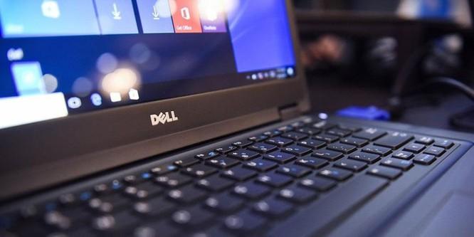 Hàng trăm triệu máy tính Windows 10 dễ bị hack vì lỗi nhà sản xuất ảnh 1