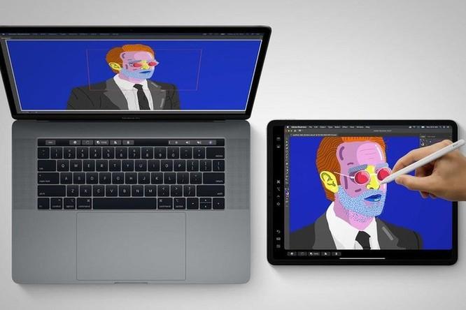 Trải nghiệm macOS Catalina beta - thú vị, nhưng đừng vội nâng cấp ảnh 4