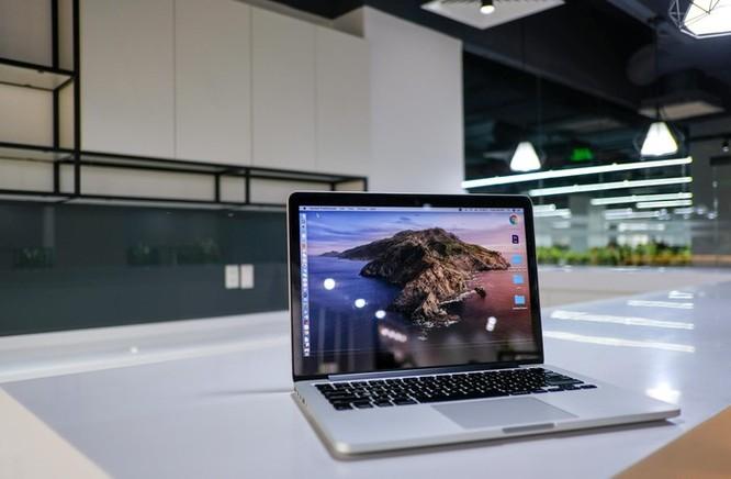 Trải nghiệm macOS Catalina beta - thú vị, nhưng đừng vội nâng cấp ảnh 1
