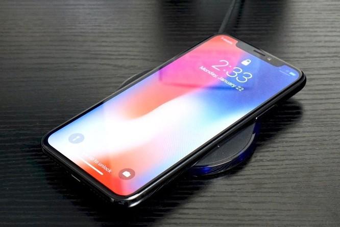 Những sai lầm khi sạc 'giết chết' chiếc iPhone của bạn ảnh 3