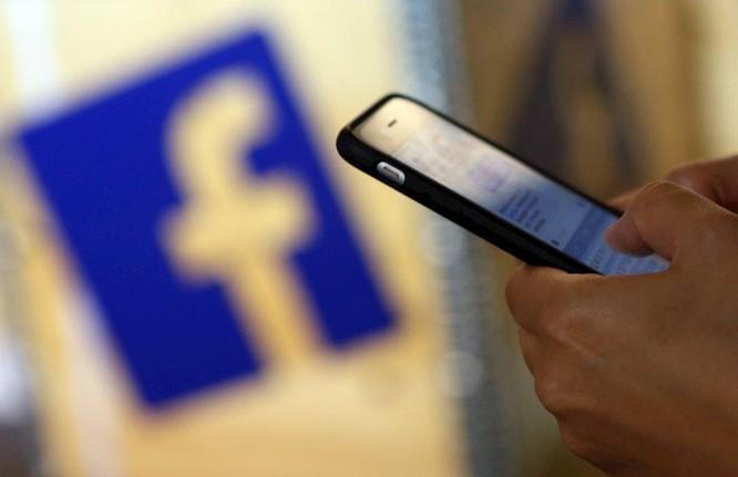 Facebook lần đầu cung cấp dữ liệu về phát ngôn thù địch cho tòa án ảnh 1