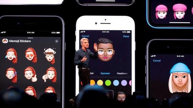 Đừng vội nâng cấp iOS 13 public beta vì 5 lý do này ảnh 2