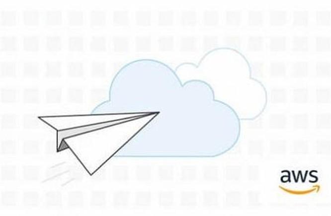 Bốn điểm chung của hành trình chuyển lên đám mây thành công tại Việt Nam ảnh 1
