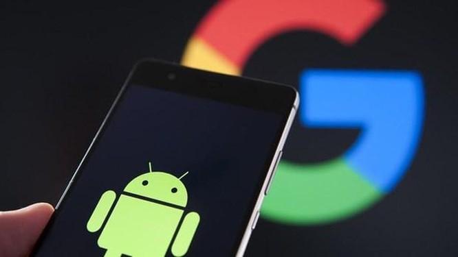 Google sẽ mất tới 800 triệu người dùng nếu Huawei bỏ rơi Android ảnh 1