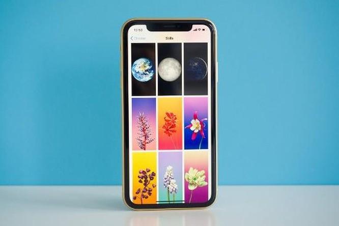 OnePlus 7 Pro và iPhone XR: Chọn smartphone nào? ảnh 1