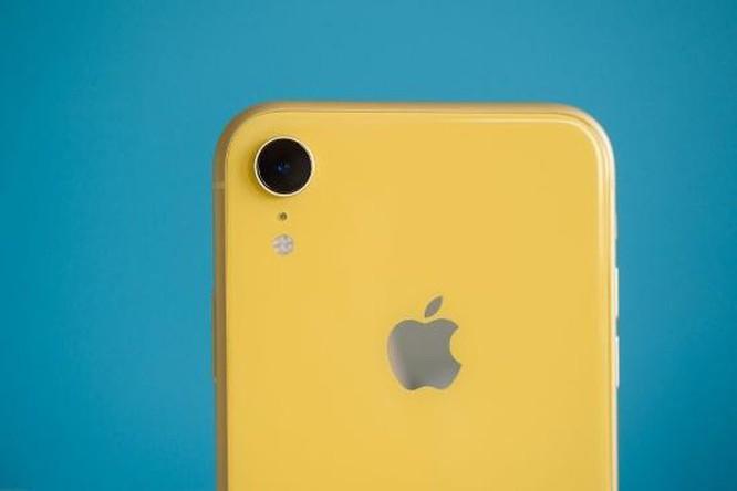 OnePlus 7 Pro và iPhone XR: Chọn smartphone nào? ảnh 11