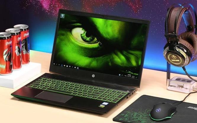 Nhiều mẫu laptop đồng loạt giảm giá mạnh đầu tháng 7 ảnh 1