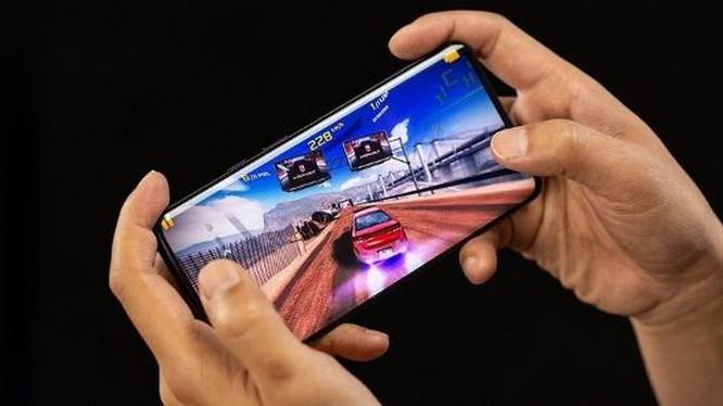 OnePlus 7 Pro và iPhone XR: Chọn smartphone nào? ảnh 8