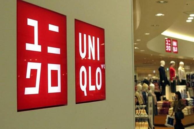 Các cửa hàng của Uniqlo sắp chuyển từ sử dụng túi nhựa sang túi giấy ảnh 1