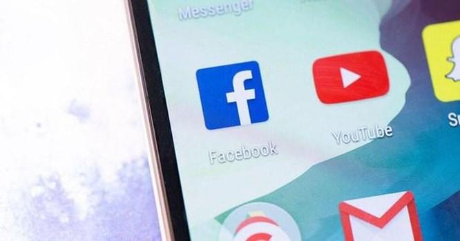 Facebook, YouTube nỗ lực chống lại những nội dung giật gân về sức khỏe ảnh 1